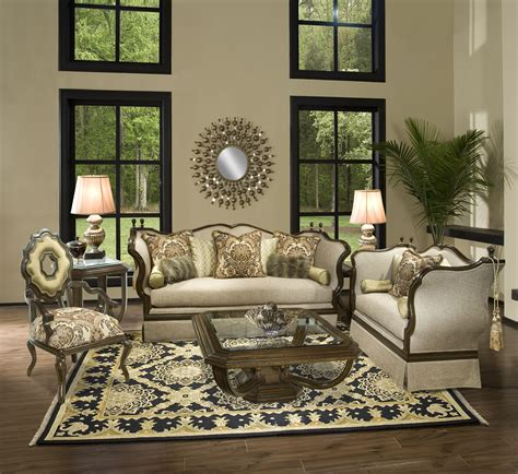 Luxury Furniture by Luxury Furniture Store With Awesome Classic Luxury