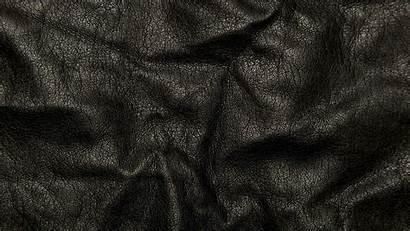 Leather Texture Background Backgrounds Textures Wallpapers Desktop