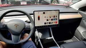 Owner's take : Tesla Model 3 - Team-BHP