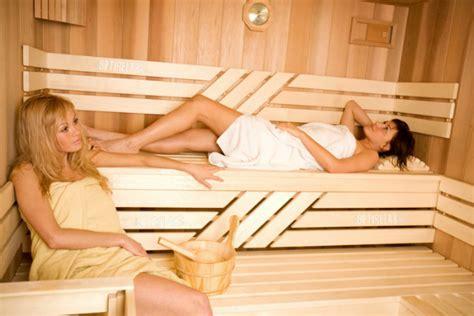 mit husten in die sauna mit asthma in die sauna optirelax