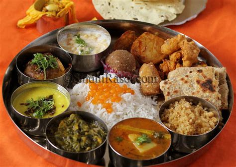 indian cuisine recipes with pictures indian food trail sindhi cuisine and recipes