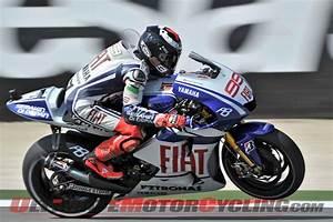 Moto Gp Aragon : aragon motogp pre race conference ~ Medecine-chirurgie-esthetiques.com Avis de Voitures
