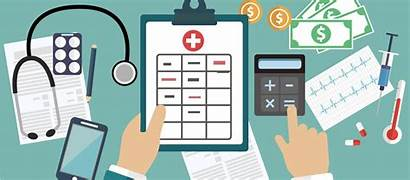 Health Care Coverage Aware Must Advantages Wellness