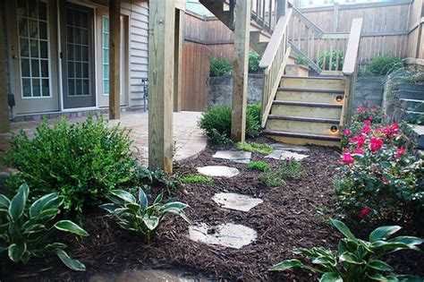 townhouse landscaping landscaping landscaping ideas for small townhouse backyards