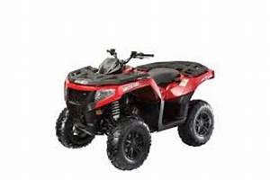 2015 Arctic Cat All Atv Rov Wiring Diagrams Manual Dvx Xc