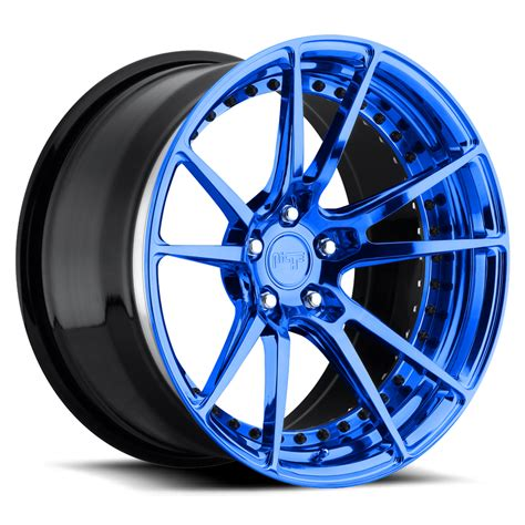 grand prix mht wheels