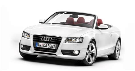 Audi A5 Backgrounds by Wallpaper Audi A5 Cabriolet Car Wallpapers