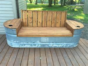 1000 ideas about pallet benches on pinterest pallet furniture pallets and pallet tables