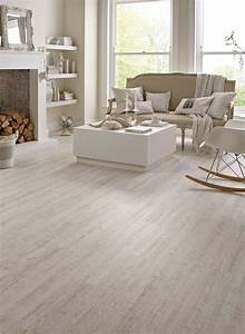 karndean wood flooring white painted oak by With kitchen colors with white cabinets with van gogh wall art