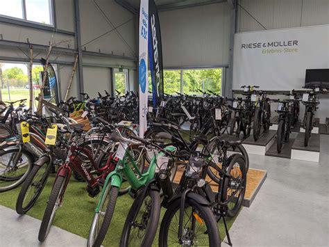 ihr  bike pedelec experte  bad zwischenahn  motion