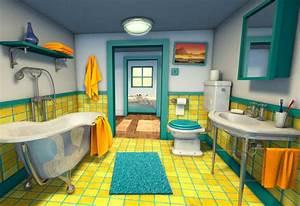 bathroom pass cartoon bathroom decorating ideas 532869 With bathroom cartoon pictures