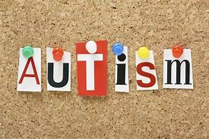Autistic Careers How Sap Is Hiring Autistic Adults For Tech Jobs Cio