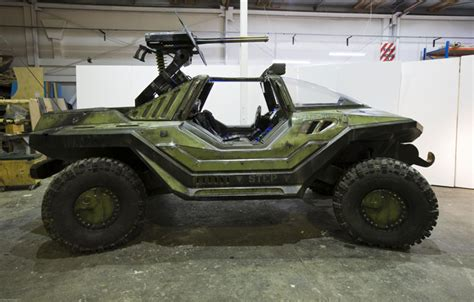 halo theme jeep what vehicle has offroad setups for offroad jeepforum com