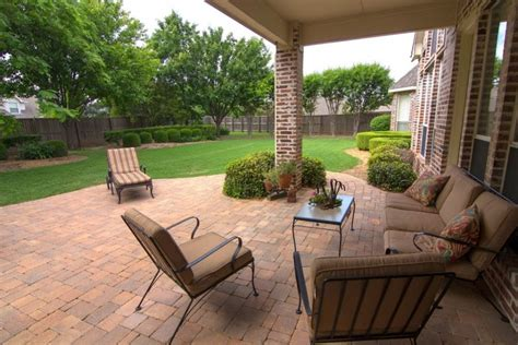 Patio Pictures by Best Pavers Patio Contractors Installers In Plano Tx