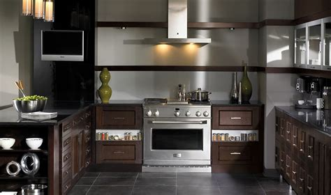 Kitchen Craft Winnipeg by Kitchen Craft Cabinetry