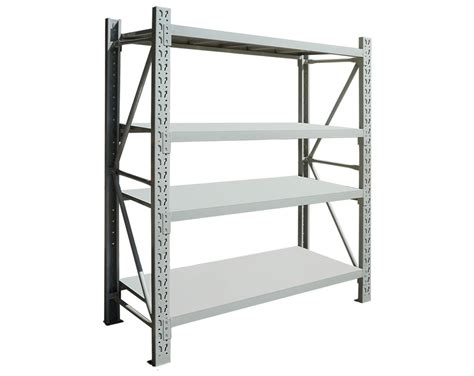 Garage Longspan Shelving by Garage Shelving For Small Businesses Personal Use Best