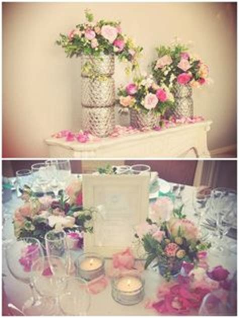 1000 images about mariage qq id 233 es d 233 co on mariage plan de tables and normandie