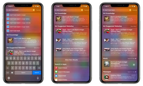 What's New in iOS 14 Beta 4 - iClarified