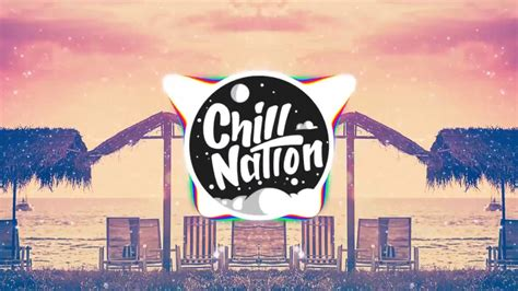 Download Deep Chills Mp3