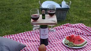 Lampenschirme Für Weingläser : diy weinflaschenhalter auch f r weingl ser ~ Sanjose-hotels-ca.com Haus und Dekorationen
