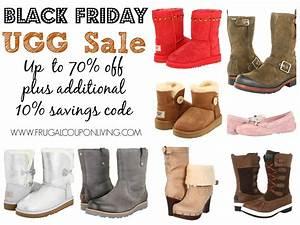 Uggs Im Sale : black friday ugg sale up to 70 off plus 10 coupon code ~ Orissabook.com Haus und Dekorationen
