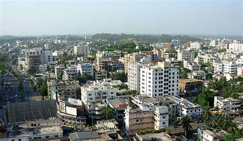 beautiful bangladesh     chittagong
