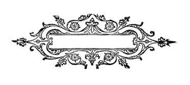 label design digital st design free label design digital sts 2 fancy antique label designs illustrations