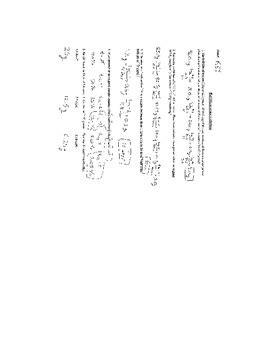 Halflife Practice Worksheet By Mj  Teachers Pay Teachers