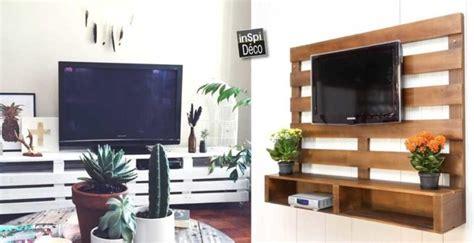 fresh photograph of diy meuble tv meuble