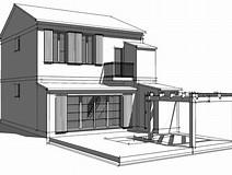 hd wallpapers creation plan maison gratuit en ligne - Creation Plan Maison En Ligne