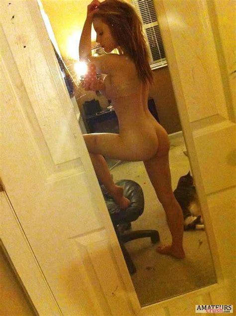Ariana Grande Nudes Sexy Naked Selfies Amateurscrush Com