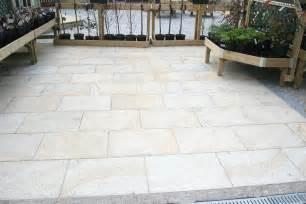 paving s n granite