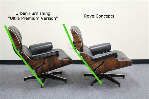 rove lounge chair with ottoman excellent living room