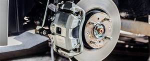 Simple Guide To Different Types Of Brake Calipers