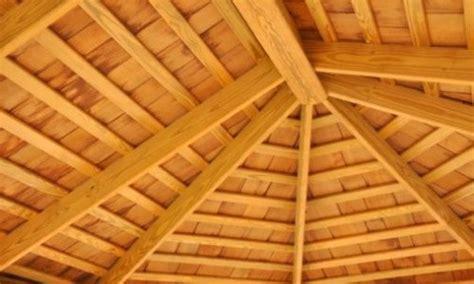 plan chambre dressing salle de bain devis charpente bois pose prix remplacement cmarteau com