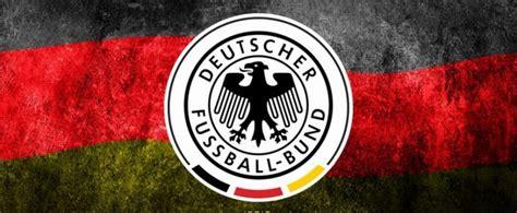 منتخب المانيا في كاس العالم 1954. أغلفة وصور منتخب المانيا 2018 - موقع محتوى