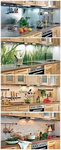 Küchenmöbel Neu Gestalten : mit k chenm bellack l sst sich eine alte k che neu gestalten mit der richtigen farbe f r ~ Sanjose-hotels-ca.com Haus und Dekorationen
