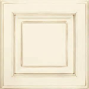 thomasville 14 5x14 5 in cabinet door sle in villa