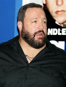 84 best images about Kevin James on Pinterest | Hotel ...