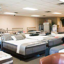 foothills mattresses furniture 20 11777 s With foothills mattress and furniture yuma az