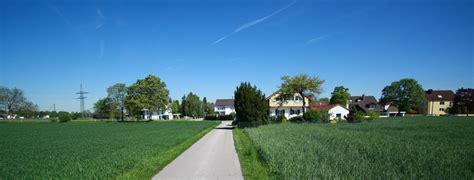 Wohnung Lochhausen by Immobilienreport M 252 Nchen Osteranger Lochhausen Php