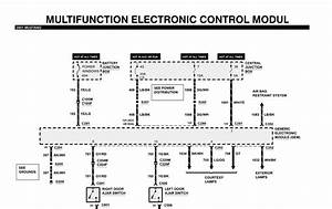 2002 Gem Car Wiring Diagram