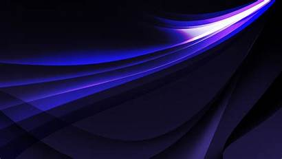 Purple Abstract Wallpapers 1080 1920 1600 1366