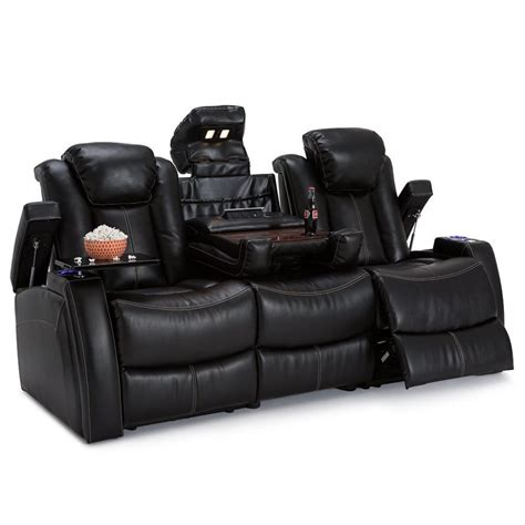 Best Reclining Loveseat by 5 Best Reclining Sofas Aug 2019 Reviews Buying Guide