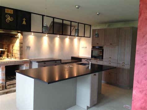 plan de cuisine granit plan de travail rabattable cuisine 28 images devis