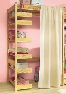 Regal Mit Vorhang : tipps f r mehr ordnung in der wohnung quelle blog ~ Markanthonyermac.com Haus und Dekorationen