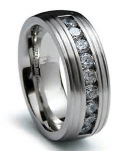 cheap mens engagement rings cheap engagement rings for 5 styleengagement