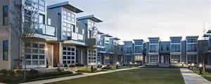GFC Development Inc - Boston Real Estate Development - Our ...