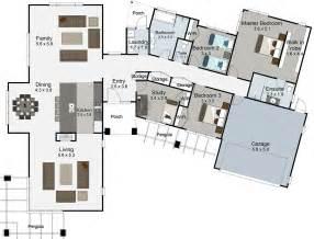 Delightful Bedroom House Floor Plan by House Floor Plans Nz Karaka From Landmark Homes Landmark