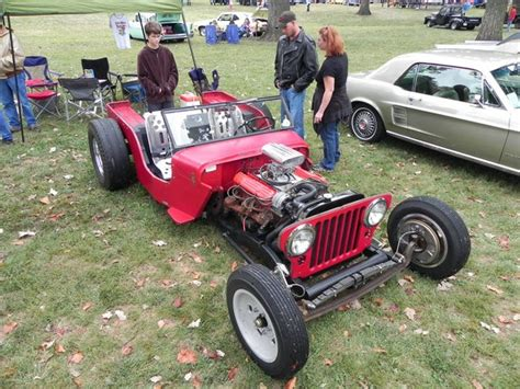 slammed willys jeep 1948 willys jeep rod cool cars pinterest cars